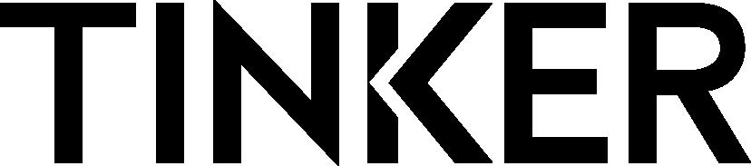 Graphic Design Brisbane | Branding Brisbane – Tinker Creative